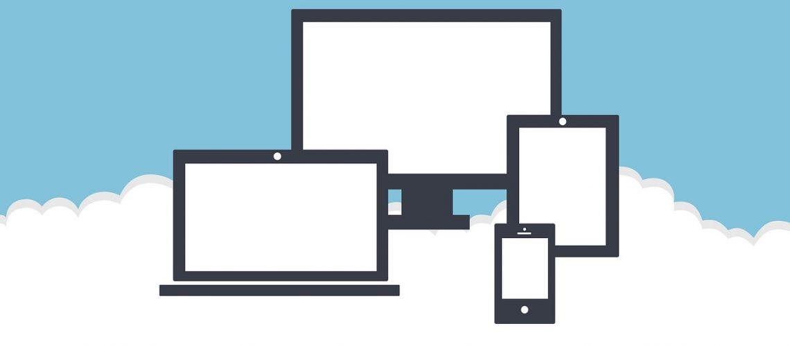 Connect Libre Office to nextcloud